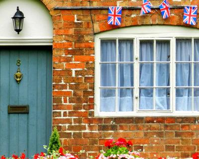 Vivre et étudier avec le professeur et sa famille au Royaume Uni, option activités