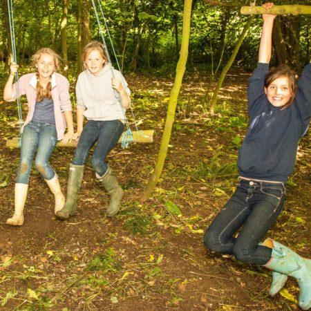 Immersion en famille en Irlande avec anglais et activités en option