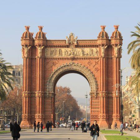 Vivre et étudier chez le professeur et sa famille en Espagne avec activités optionnelles