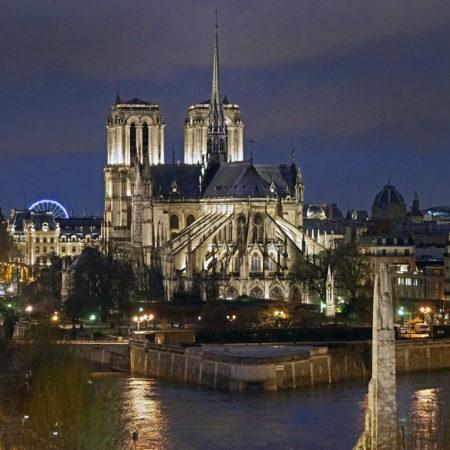 Programa de francés para adultos en Paris Copy