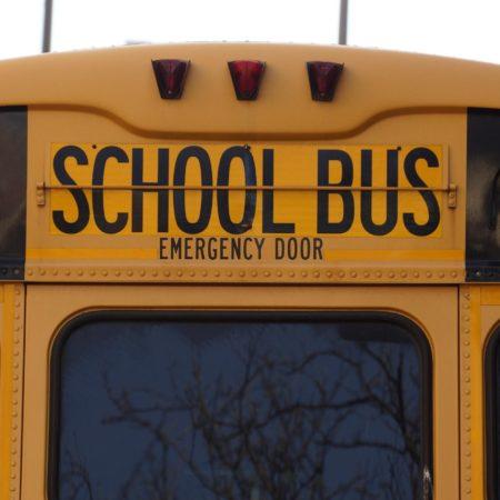 Semestre ou année scolaire en High School aux Etats-Unis